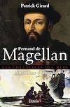 Télécharger le livre :  Fernand de Magellan, l'inventeur du monde