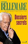 Télécharger le livre : Dossiers secrets NED 2013