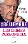 Télécharger le livre :  Les Crimes passionnels vol. 1