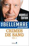 Télécharger le livre :  Crimes de sang tome 1