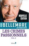 Télécharger le livre :  Les Crimes passionnels vol. 2