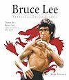 Télécharger le livre :  Bruce Lee, Hommage au Dragon éternel
