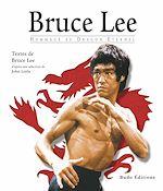 Téléchargez le livre :  Bruce Lee, Hommage au Dragon éternel