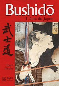 Téléchargez le livre :  Bushido, l'âme du Japon