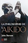 Télécharger le livre :  La philosophie de l'Aïkido