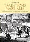 Télécharger le livre :  Traditions Martiales