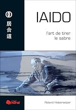 Download this eBook Iaido