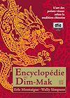 Encyclopédie du Dim-Mak