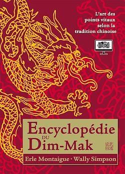Download the eBook: Encyclopédie du Dim-Mak