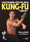 Télécharger le livre :  Wing-chun Kung-fu - Les secrets de Bruce Lee