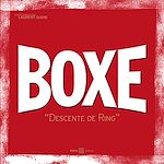 Download this eBook BOXE - Descente de Ring