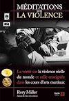 Télécharger le livre :  Méditations sur la violence