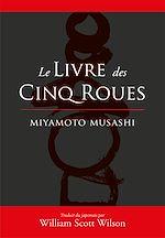 Download this eBook Le livre des 5 Roues