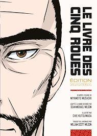 Download the eBook: Le Livre des Cinq Roues