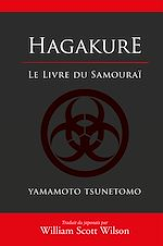 Download this eBook Hagakure - Le livre du samouraï