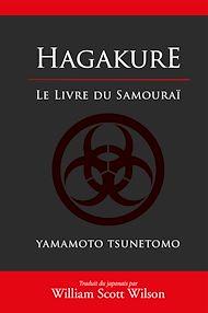 Téléchargez le livre :  Hagakure - Le livre du samouraï