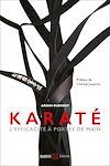 Télécharger le livre :  Karaté : L'efficacité à portée de main