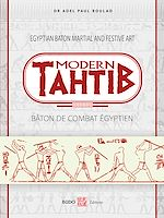 Download this eBook Modern Tahtib