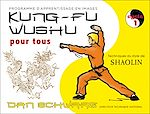 Download this eBook Kung-fu Wushu pour tous - Volume 1