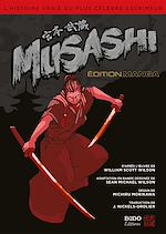 Download this eBook Musashi