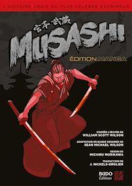 Téléchargez le livre :  Musashi