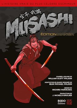 Download the eBook: Musashi