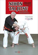 Download this eBook Nihon Tai Jitsu Initiation