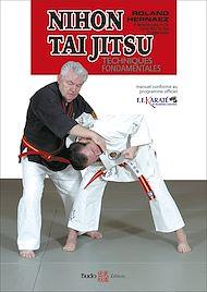 Téléchargez le livre :  Nihon Tai Jitsu Initiation