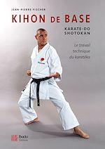 Download this eBook Kihon de base