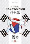 Télécharger le livre :  Le guide du taekwondo
