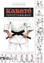 Download this eBook Karaté Perfectionnement