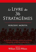 Téléchargez le livre :  Le livre des 36 stratagèmes