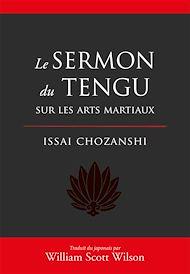 Téléchargez le livre :  Le sermon du tengu sur les arts martiaux