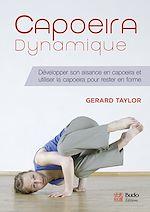 Download this eBook Capoeira Dynamique