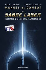 Download this eBook Manuel de combat au sabre laser