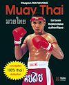 Télécharger le livre : Muay Thai - La boxe thaïlandaise authentique