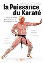 Download this eBook La Puissance du Karaté