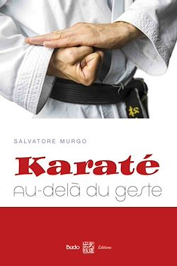 Download the eBook: Karaté : au-delà du geste