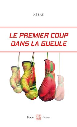Download the eBook: Le premier coup dans la gueule