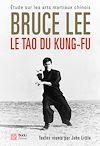 Télécharger le livre :  Le Tao du Kung-fu - Étude sur les arts martiaux chinois