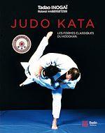 Download this eBook Judo Kata : Les formes classiques du Kodokan