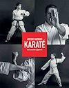 Télécharger le livre : Karaté nouvelle approche
