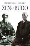 Télécharger le livre : Zen & Budo : La voie du guerrier