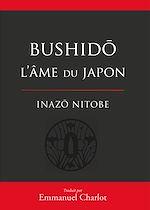 Download this eBook Bushido : L'âme du Japon