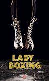 Télécharger le livre : Lady boxing