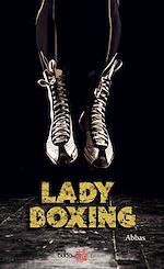 Download this eBook Lady boxing