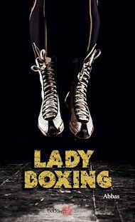 Téléchargez le livre :  Lady boxing