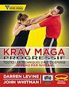 Télécharger le livre :  Krav Maga progressif - Niveau 1 - ceinture jaune