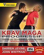 Download this eBook Krav Maga progressif - Niveau 2  - ceinture orange