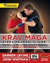 Télécharger le livre :  Krav Maga progressif - Niveau 5  - ceinture marron